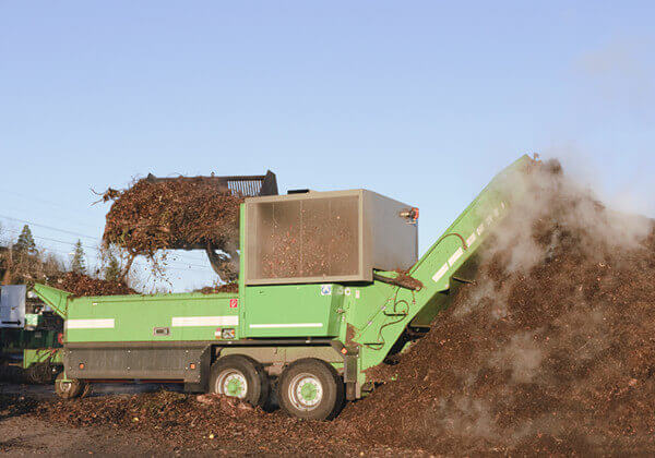 Technical Features To Look For In A Soil Stabilizer For Sale